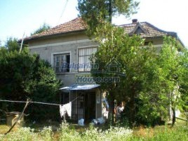 Houses for sale near Byala Slatina - 10620