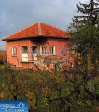 Houses for sale near Byala Slatina - 10624