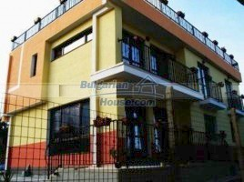Houses for sale near Varna - 10636