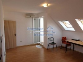 1-bedroom apartments for sale near Ravda - 10649