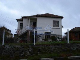 Houses for sale near Razdel - 10664
