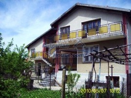 Houses for sale near Valchi Dol - 10681