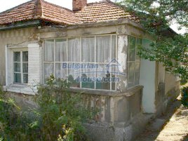 Houses for sale near Boyanovo - 10699