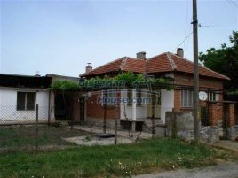 Houses for sale near Sinapovo - 10721