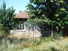 Houses for sale near Sinapovo - 10750
