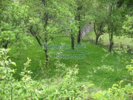 Investment Land for sale near Smolyan - 10759