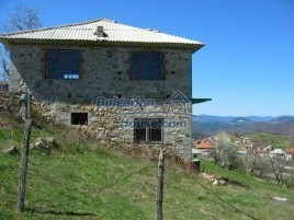 Houses for sale near Smolyan - 10772