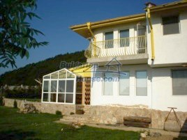Houses for sale near Balchik - 10778
