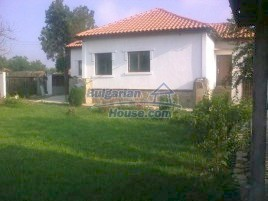 Houses for sale near Balchik - 10787