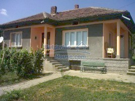 Houses for sale near Pleven - 10800