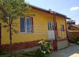 Houses for sale near Pleven - 10802