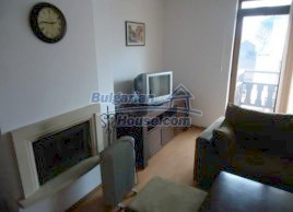 2-bedroom apartments for sale near Bansko - 10811