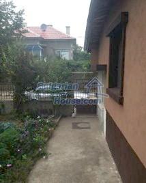 Zum Verkauf In Bulgarien Stara Zagora Kazanlak