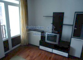 2-bedroom apartments for sale near Bansko - 10830