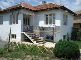 Houses for sale near Valchi Dol - 10858