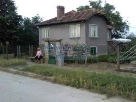Houses for sale near Dolni Chiflik - 10894