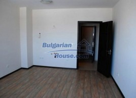 Studio apartments for sale near Bansko - 10913