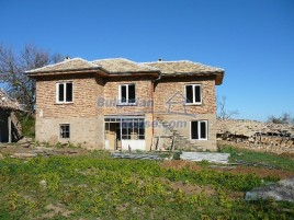 Houses for sale near Popovo - 10280