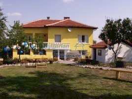 Houses for sale near Sliven - 10937