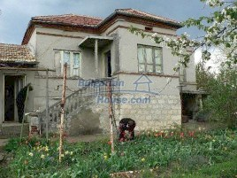Houses for sale near Dobrich - 10939