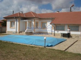 Houses for sale near Balchik - 10941