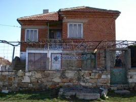 Houses for sale near Lesovo - 10943