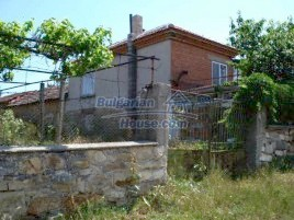 Houses for sale near Lesovo - 10945