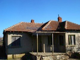 Houses for sale near Lesovo - 10949