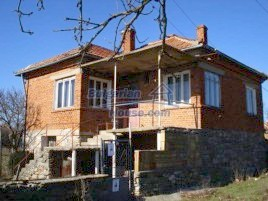 Houses for sale near Lesovo - 10950