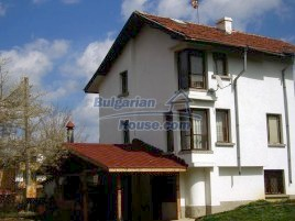 Houses for sale near Lozenets - 10960