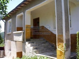 Houses for sale near Malko Tarnovo - 10961