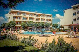 Studio apartments for sale near Burgas - 10965