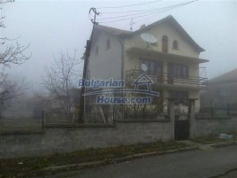Houses for sale near Boyanovo - 10967