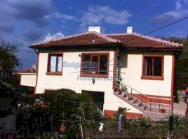 Houses for sale near Malko Tarnovo - 10969