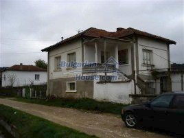 Houses for sale near Sinapovo - 10970