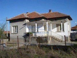 Houses for sale near Sinapovo - 10971
