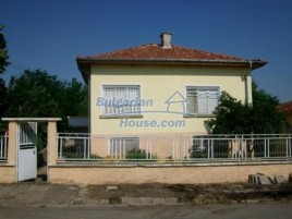 Houses for sale near Sliven - 10972