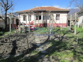 Houses for sale near Karlovo - 10973