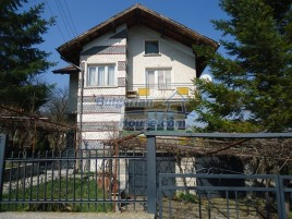 Houses for sale near Sofia - 10980