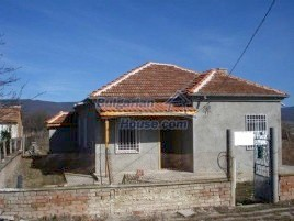 Houses for sale near Nessebar - 10987