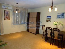 Studio apartments for sale near Burgas - 10990