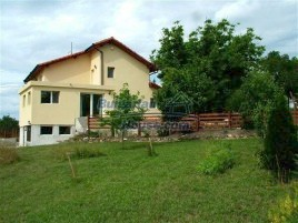 Houses for sale near Elhovo - 10995