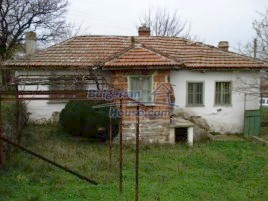 Houses for sale near Haskovo - 10997