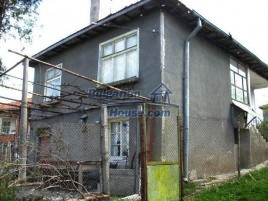 Houses for sale near Malko Tarnovo - 11001