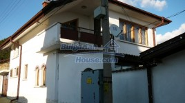 Houses for rent near Stara Zagora - 11003