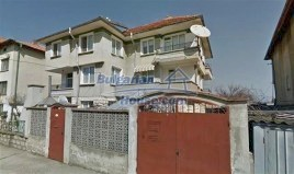 Houses for sale near Aheloy - 11009