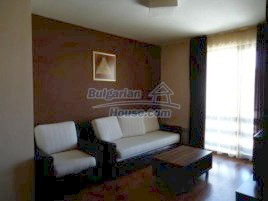 1-bedroom apartments for sale near Blagoevgrad - 11010
