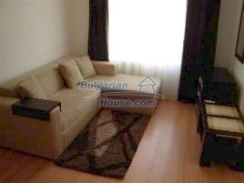 Studio apartments for sale near Burgas - 11014