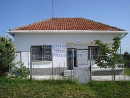Houses for sale near Sinapovo - 11015