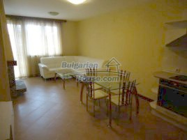2-bedroom apartments for sale near Bansko - 11018